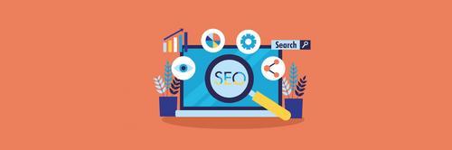 Qual a Relação entre SEO e Marketing de Conteúdo na Estratégia Online?