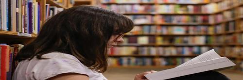 Como conquistar de vez o hábito da Leitura