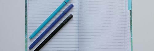 O poder da analogia na sua escrita